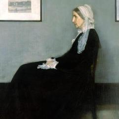 James Abbot Whistler