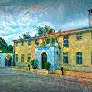 Gallery HOME 8.jpg