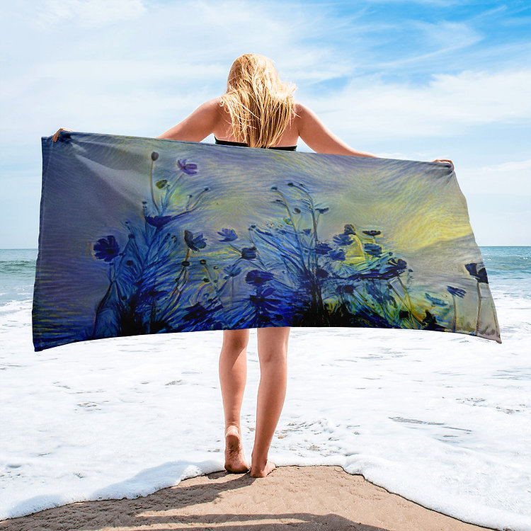 sublimated-towel-white-30x60-beach-6130783cae9b9.jpg