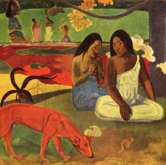 Paul Gauguin1.jpg
