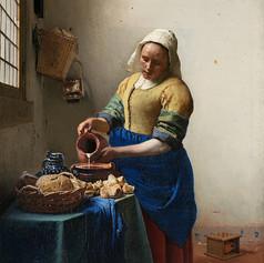 Johannes Vermeer3.jpg