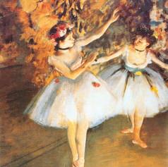 Edgar Degas4.jpg