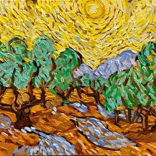 Van Gogh2.png