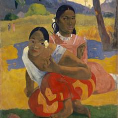 Paul Gauguin4.jpg