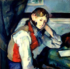 Paul Cezanne3.jpg