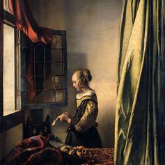 Johannes Vermeer4.jpg
