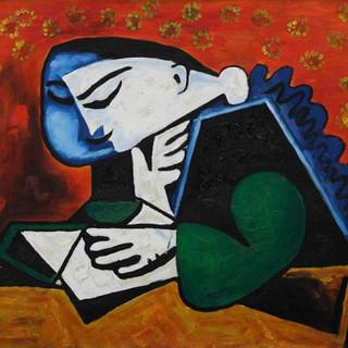 Pablo Picasso7.jpg