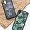 Thumbnail: Βιοδιασπώμενη θήκη iPhone