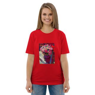 "WOMENS"" T-Shirts"