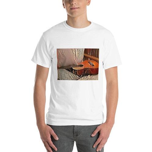 Unisex Basic Softstyle T-Shirt