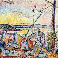 Anri Matisse2.jpg