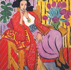 Anri Matisse3.png