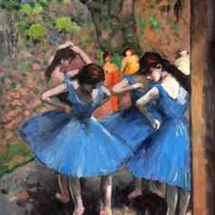 Edgar Degas2.jpg