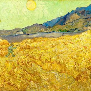 Van Gogh6.png
