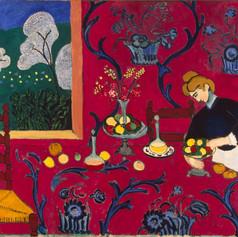 Anri Matisse 1.jpg