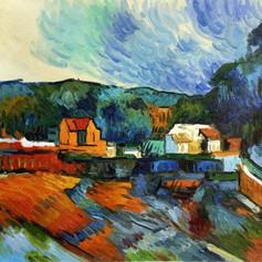 Paul Cezanne2.jpg