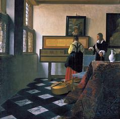 Johannes Vermeer1.jpg