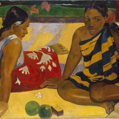 Paul Gauguin2.jpg