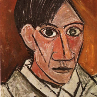 Pablo Picasso3.jpg