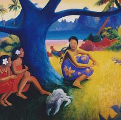 Paul Gauguin3.jpg
