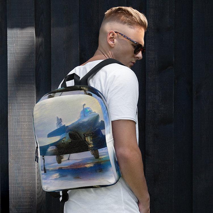all-over-print-backpack-white-front-61309c22dabe0.jpg