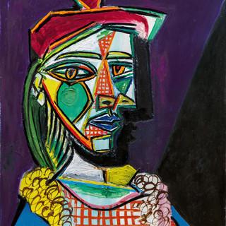 Pablo Picasso6.jpg