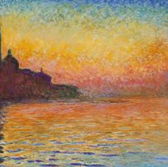 Claude Monet1.jpg