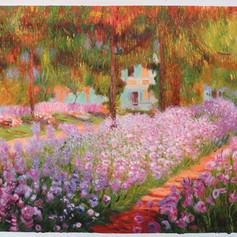 Claude Monet4.jpg