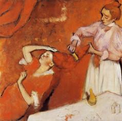 Edgar Degas1.jpg