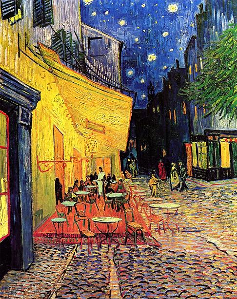 Van Gogh4.png
