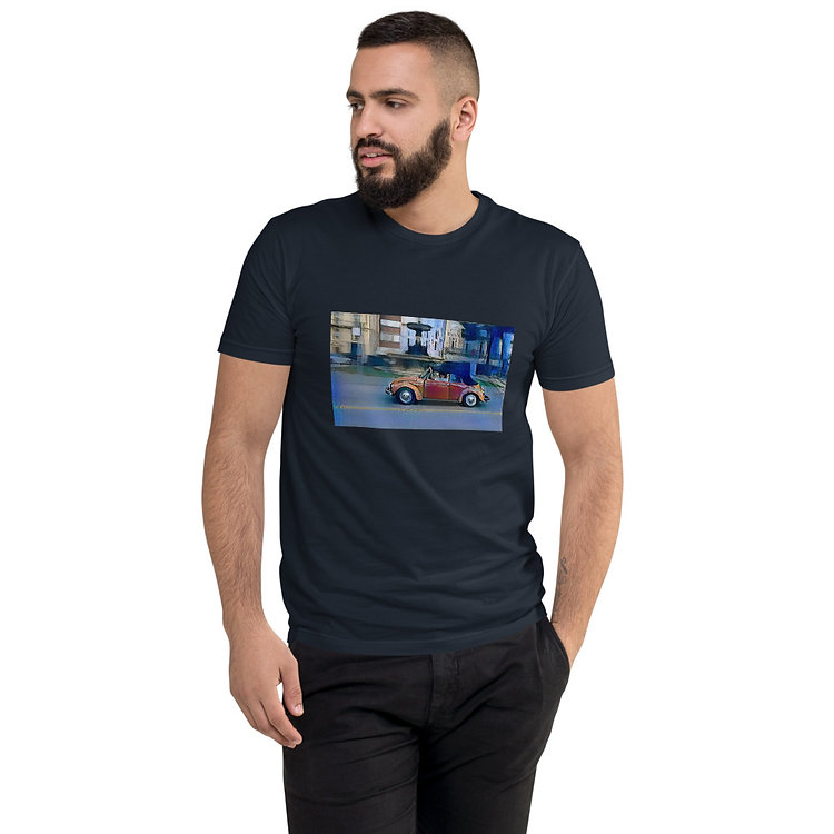 mens-fitted-t-shirt-midnight-navy-front-6131e8ba0e99c.jpg