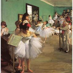 Edgar Degas3.jpg