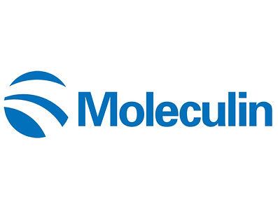 Moleculin jpeg.jpeg