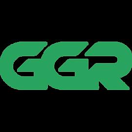 GGR logo.png