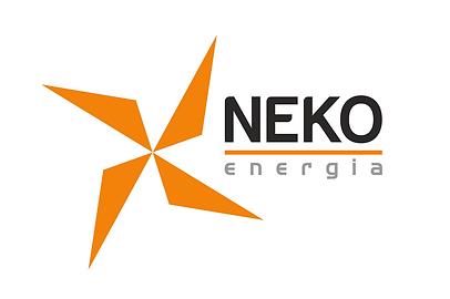 Neko Energia.png