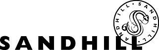 Sandhill-logo_.jpg