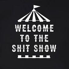 shitshow.jpg