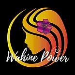 Wahine Power (1).png