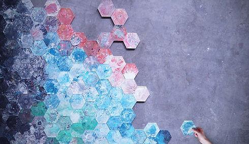 creations-tiles.jpg