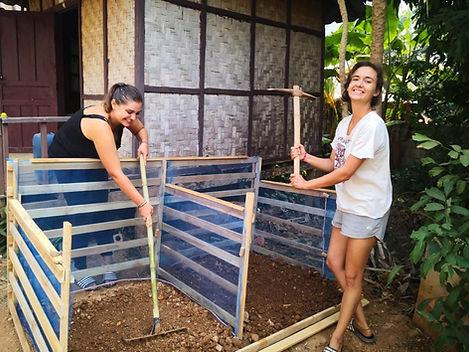 composting.jpeg