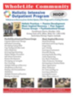 HIOP Flyer and Website informationedit.j