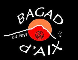 bagadaixnoir.jpg
