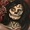 Thumbnail: Dia de los Muertos
