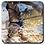 Thumbnail: Coaster - Surf Rider #3