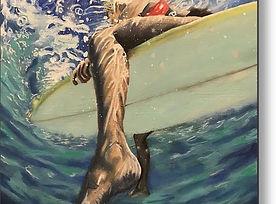 surf-rider-2-lisa-largen.jpg