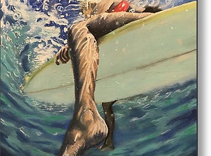 surf-rider-2-lisa-largen.jpg