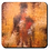 Thumbnail: Coaster - Shadow People