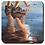 Thumbnail: Coaster - Feet in the Sand