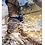 Thumbnail: Gruß-Karten-Brandungs-Mitfahrer # 3
