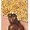 Thumbnail: Tarjeta de felicitación - Hermosa flor # 1